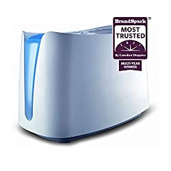 Top 10 Best Humidifiers For Home|
