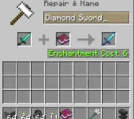 How to find the glow squid in Minecraft